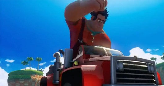 File:Wreck it ralph sonic racing.jpg