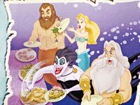 Disney-Villains-The-Top-Secret-Files-Ursula-walt-disney-characters-24506423-2560-1920