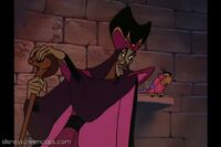 Returnjafar-disneyscreencaps.com-5893