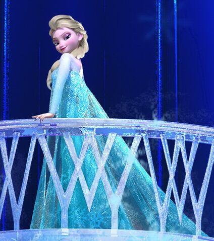File:Frozen Elsa image 1.jpg
