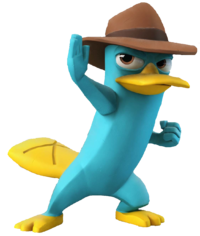 File:Perryplatypus.png