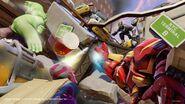 Marvel-Battlegrounds 7