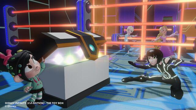 File:Tron Toybox 01.jpg