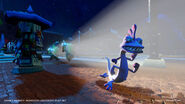 Disney-infinity-monsters-university-playset-2