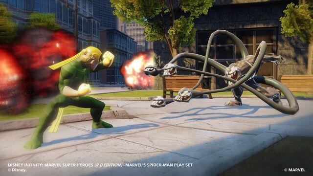 File:Fist Symbiotes.jpg