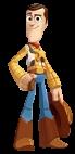 Woodypride
