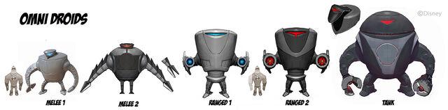 File:Omnidroid Concept.jpg