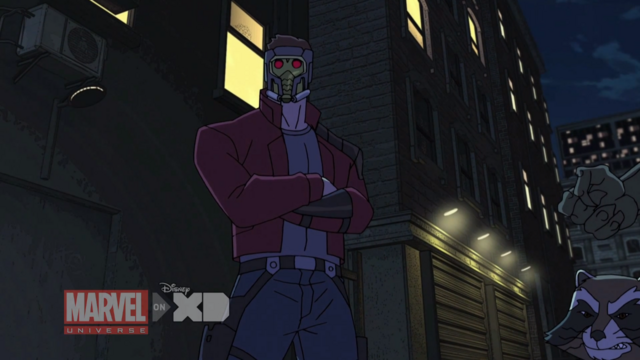 File:Star-Lord AA New Look 01.png