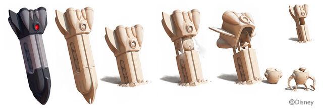 File:Omnidroid Concept 6.jpg