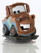 Mater-Disney-Infinity-Figure