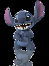 Stitch2
