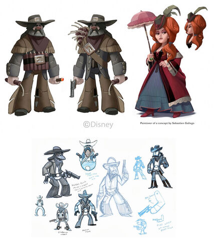 File:Red Bandits Concept.jpg