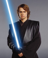 4104751-mts kaiburr-67975-anakin2 actual