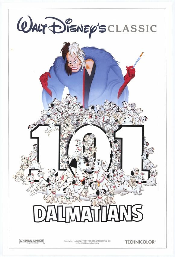 101 Dalmatians Disney Infinity Wiki Fandom Powered By