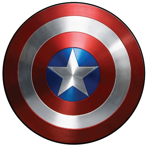 Image Captain America Shield Png Disney Infinity Wiki