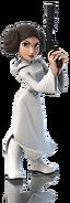 Princess Leia-0