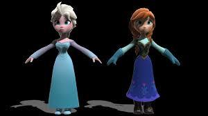 File:Anna Elsa Models.jpeg