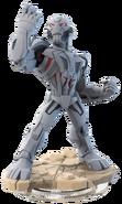 Ultron figure