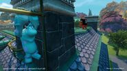 Disneyinfinity-monstersu6
