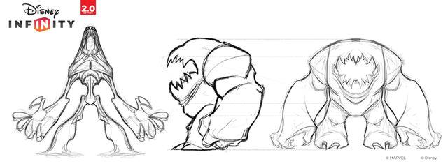 File:Symbiote Concept.jpg
