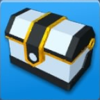 File:Loot Chest.png
