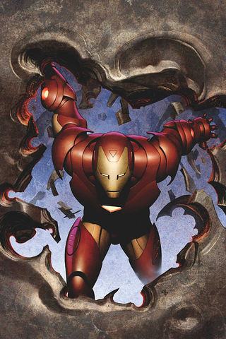 File:Iron Man Vol 4 6 Textless.jpg.jpg