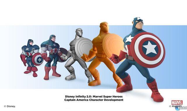 File:Captain America Development.jpg