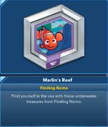 Marlin's Reef 3.0