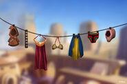 Jenny-harder-emp-laundry-2-jenny