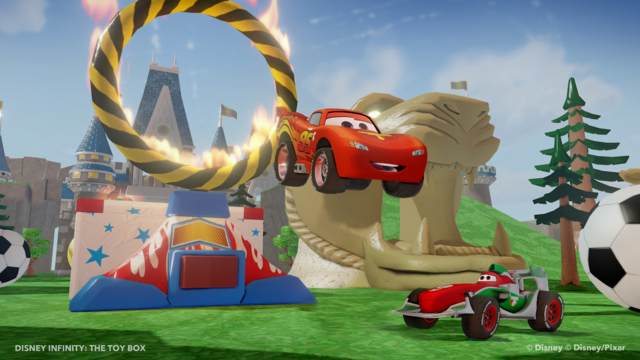 File:Disney-Infinity-Cars-in-Toy-Box-Image-2.png