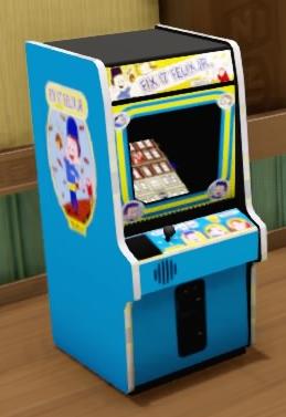 Fix It Felix Jr Arcade Game Disney Infinity Wiki