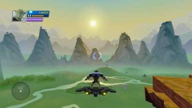 File:Goblin Glider.jpg