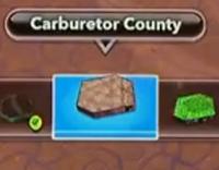 CarburetorCounty