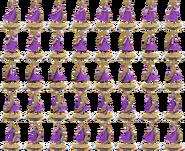 RapunzelFigureRotational