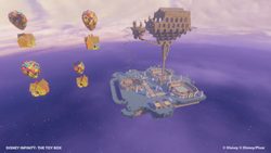 Toy-box floatingcastle1-500x281