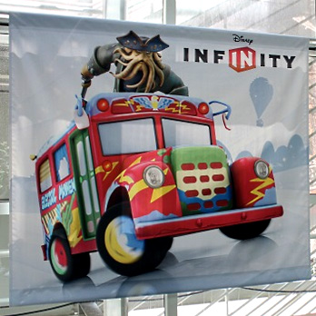 File:Disney Infinity EM bus promo banner.jpg