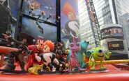 Disneyinfinityfigurestimessquare