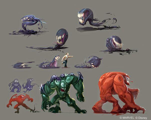 File:Symbiotes Concept.jpg