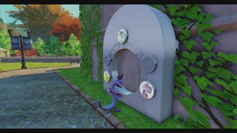 File:Monsters Vault.jpg