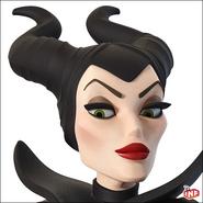 MaleficentClose