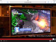 MerlinTV