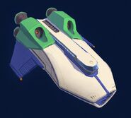 SamNielson Starcommand Ships8