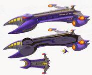 SamNielson Infinity ZurgCapitolShip3