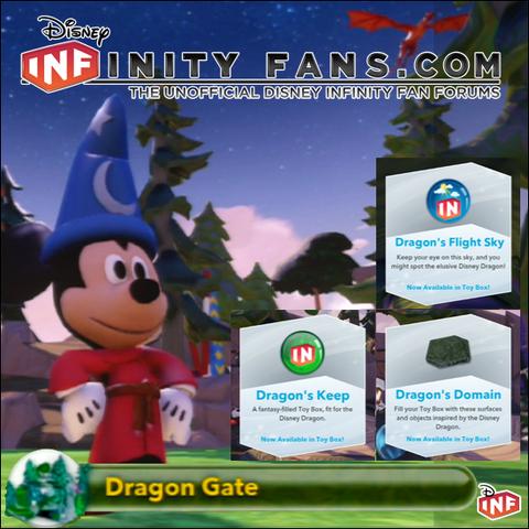 File:Dragon Gate Unlocks.png