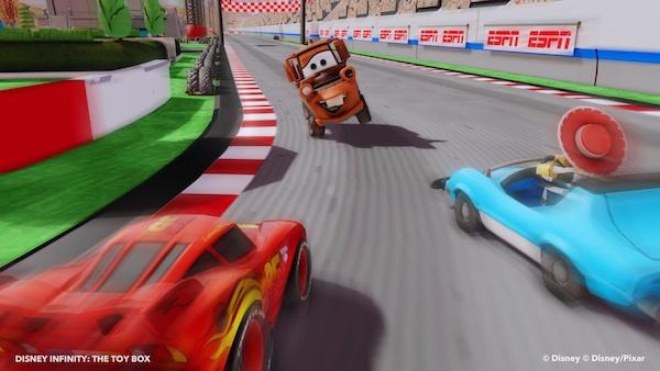 File:ToyBox Grand-Prix-Creation 3.jpg