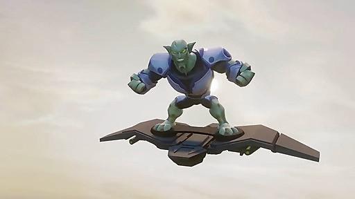 File:Disney-infinity-marvel-super-heroes--4.jpg