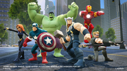 Disney-infinity-2-0-marvel-super-heroes-screen-2