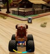 Mater Chest -1