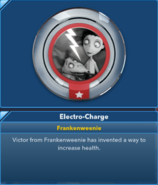 Electro-Charge 3.0