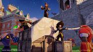 Pirates & Zurgbots